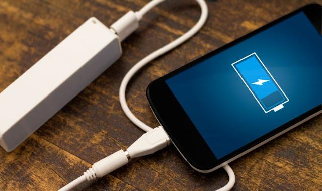 Dicas para aumentar a duração da bateria do seu celular