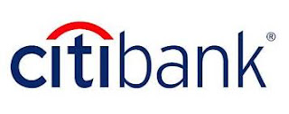 Citibank Call Center Bebas
