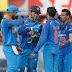 ICC Ranking में टीम इंडिया के इन 5 महान खिलाड़ियों ने किया कमाल, कामयाबी की लिखी नई मिसाल