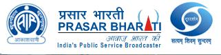 Prasar Bharati (PB) Recruitment 2017 Notification & Apply Online