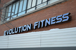 Top 10 health clubs in United States