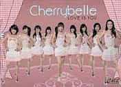 Download Lagu Cherrybelle Mp3 Terbaru 2016 Full Album