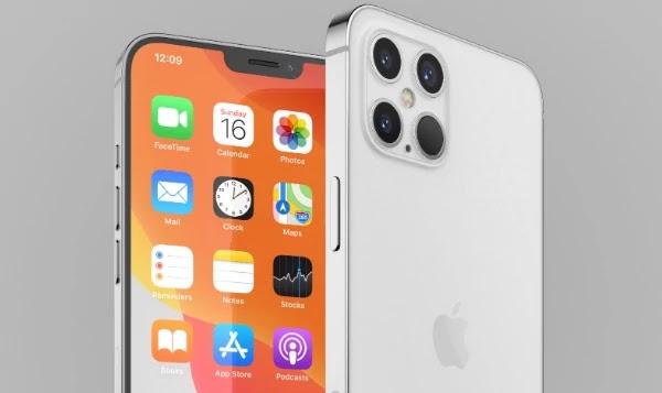 BOE Tidak Lulus Uji Panel Samsung dan Apple