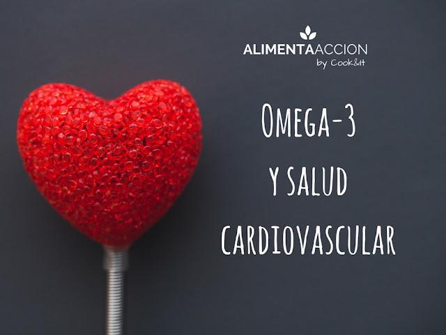 Ácidos omega-3, aceite de pescado, pescado, omega-3, salud cardiovascular