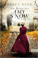 http://www.ullsteinbuchverlage.de/nc/buch/details/die-reise-der-amy-snow-9783471351369.html?cHash=bade85ce21bf18e2a0d86f98c62c5f03