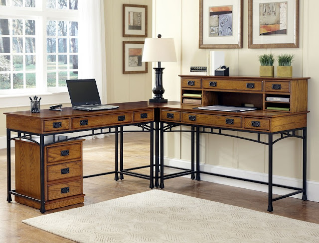 best buy home office furniture Vaughan for sale cheap