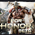 تحميل اللعبة For Honor Gold Edition-FULL UNLOCKED
