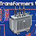 How does a Transformer work - Working Principle