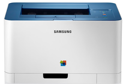 Download Drivers Samsung CLP-362