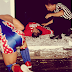 """Shane McMahon comente lo doloroso que fue para ellos el retiro de """"Stone Cold"""" Steve Austin"""
