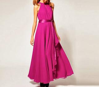 Free Dresses Giveaway By Sammy Dress Stylish By Nature