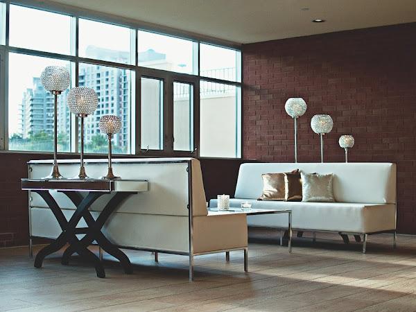 4 Tips Belanja Online Aksesori Rumah di Lazada