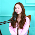 Jessica Jung covers Anne Marie's 'Birthday' + more Tiktok Posts