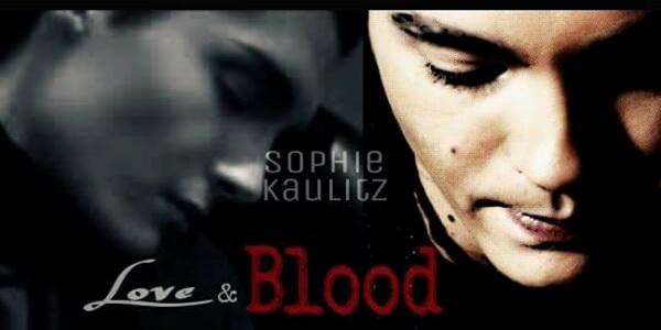 Love & Blood