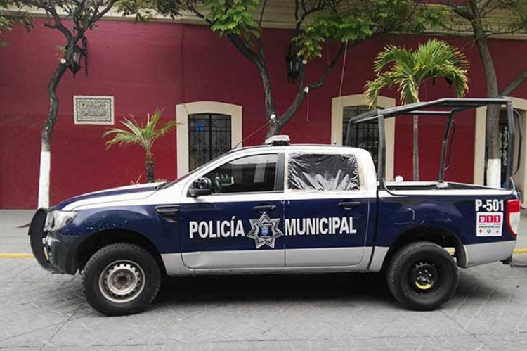 Torturan y ejecutan a madre e hija en Palmarito, Puebla