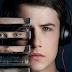 A importância de 13 Reasons Why, a nova série da Netflix