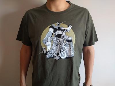 Camiseta-robots-adulto