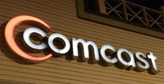New Chrome extension automatically negotiates with Comcast for rate discounts