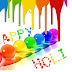 FULL HD Happy Holi 2016 Wallpapers Free Download