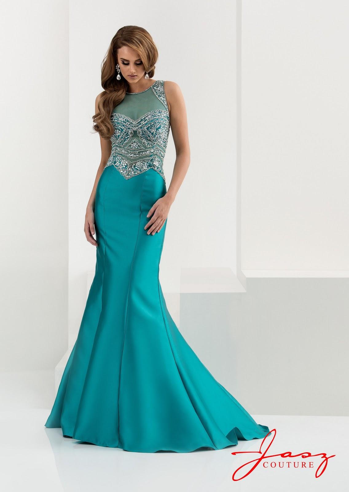 9cca51108 Elegantes vestidos de fiesta para graduación