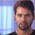 Unexpected Twist in  Zee Tv's Kumkum Bhagya