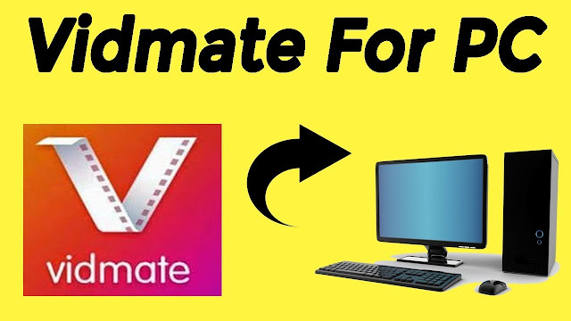 Guidelines On Downloading Vidmate App For Pc Us News X