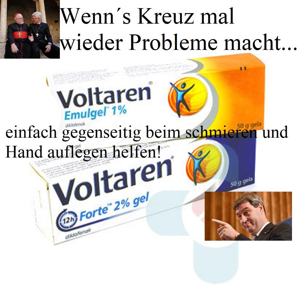 Großzügig Us Regierung Wieder Schriftlich Dienst Bilder - Beispiel ...