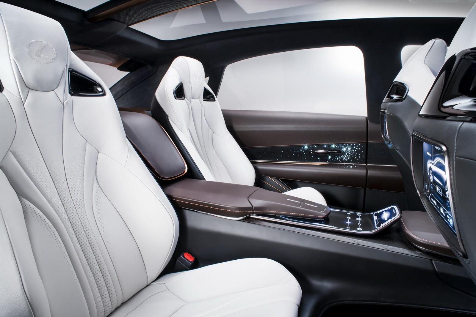 Lexus-LF1-L533.jpg