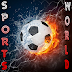 Sport World - Kodi Addon