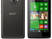 Acer Liquid M220 Windows Phone Murah Harga Rp 500 Ribuan