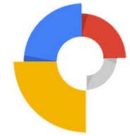 Google Web Designer 1.7.0.1114 Beta 2017 Free Download