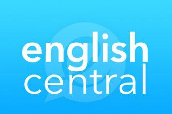 Lowongan Kerja English Central Pekanbaru Agustus 2018