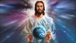 La inexistencia de Dios