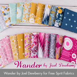 http://www.fatquartershop.com/native-wander-fat-quarter-bundle