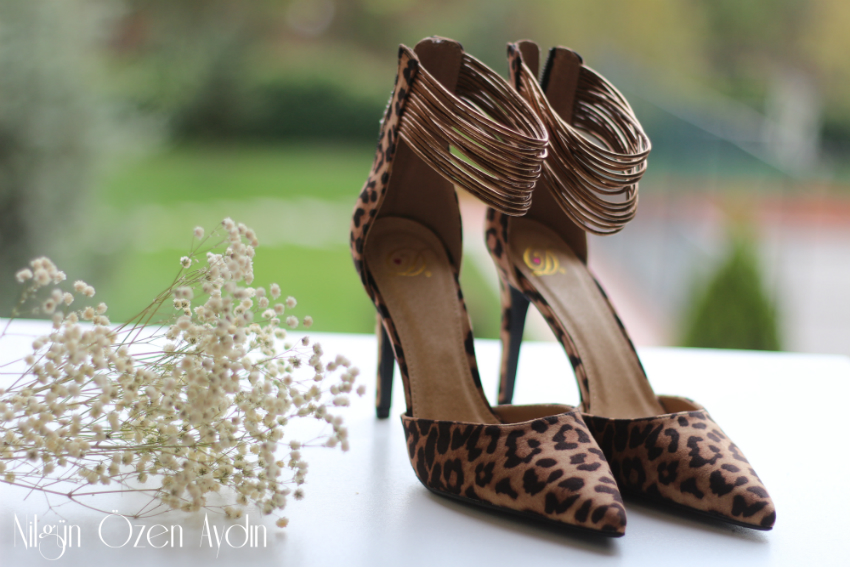 alışveriş-Leopar Desen Stiletto-fashion blog-fashion blogger-moda blogu