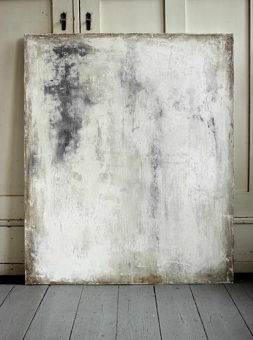christian hetzel blue grey white. Black Bedroom Furniture Sets. Home Design Ideas