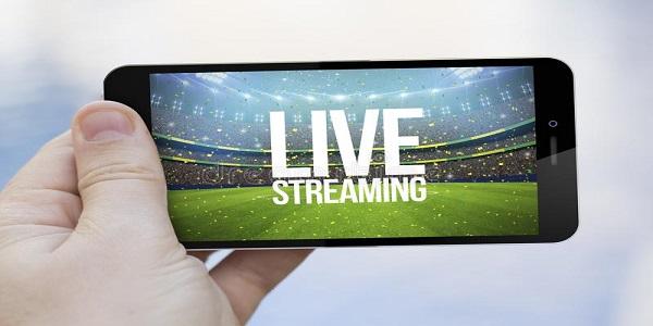 10 Aplikasi Live Streaming Terbaik Untuk Android