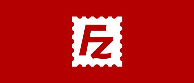 Programador cria sozinho versão mais segura do FileZilla.