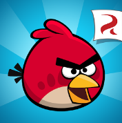 Download Angry Birds Unlimited Power Ups Apk