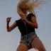 'Perfect Illusion' debuta en el top 30 del chart 'Mediabase Pop Radio Airplay'