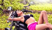 Naveena   New South Indian Telugu Actress Spicy Pics ~  06.jpg
