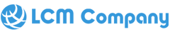 http://lcm-company.com/