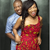 Editor-in-Chief of Genevieve magazine, Betty Irabor and her husband, Soni Irabor celebrate 34th wedding anniversary