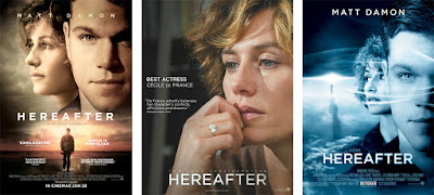 Hereafter - Medium (2010)