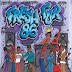 K-Delight - Fresh For 86
