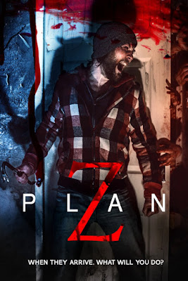 Nonton Plan Z (2016) Film Streaming Download Movie Cinema 21