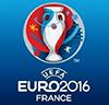 Calendario y fixture de la Eurocopa Francia 2016