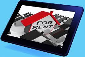 Online Rental House Web Portal