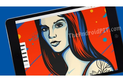 adobe illustrator cs6 free download full version, adobe illustrator draw pro apk,adobe illustrator cs6 free download full version,download adobe illustrator draw, adobe illustrator cs6 full crack